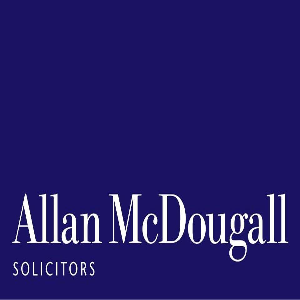 Allan_McDougalllogo