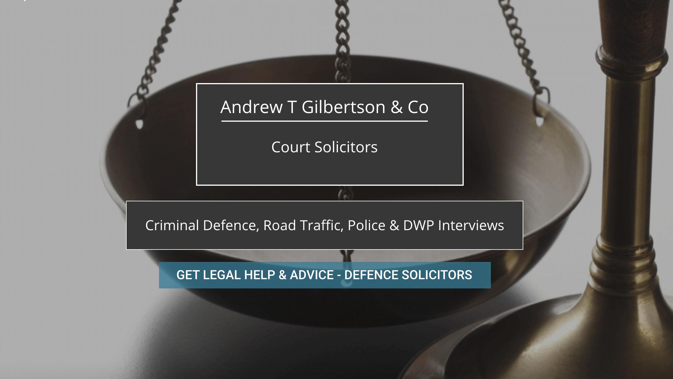 legal_aid_logo1