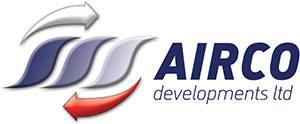 aircoltd.co.uklogo