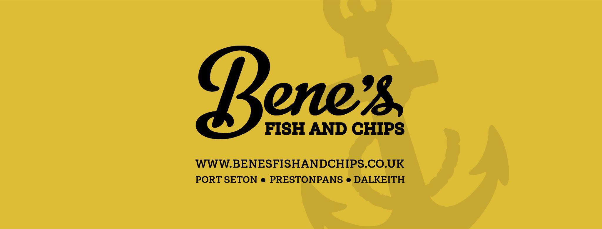 benesfishandchips