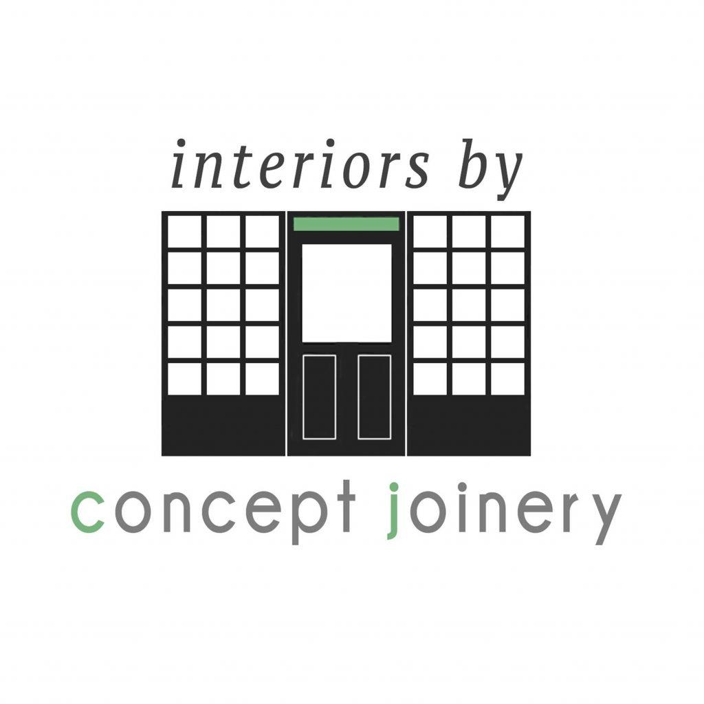 conceptjoinerylogo