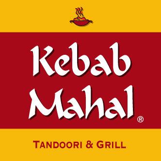 kebabmahallogo