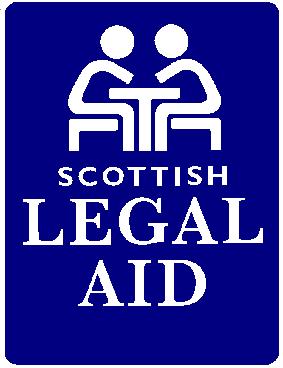 legal_aid_logo