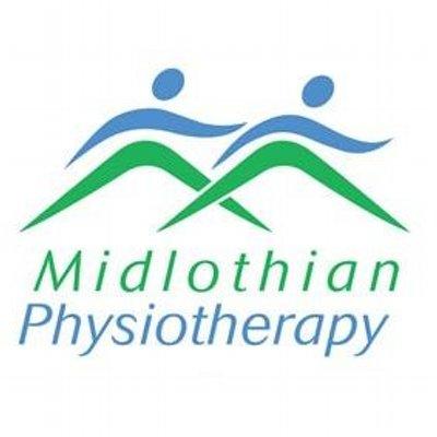 midlothianphysiotherapylogo