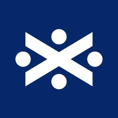 BankofScotlandlogo