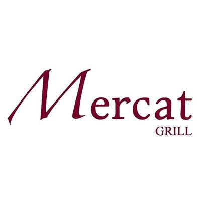Mercatgrilllogo