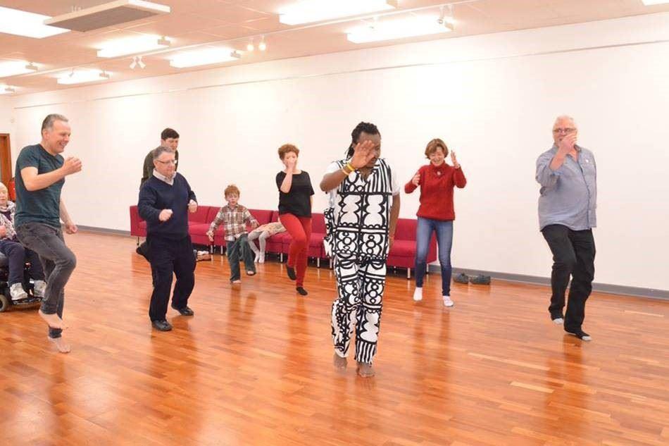 OneDalkeith-Dancing