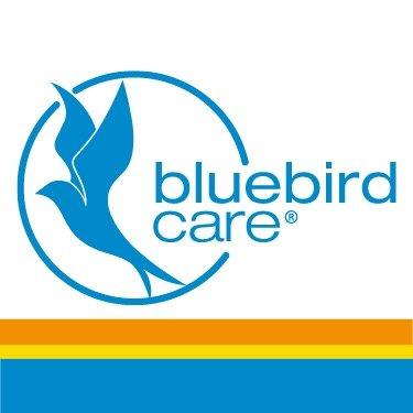 bluebirdcareedlogo