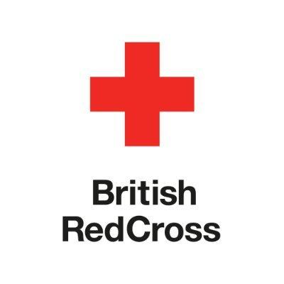 britishredcrosslogo