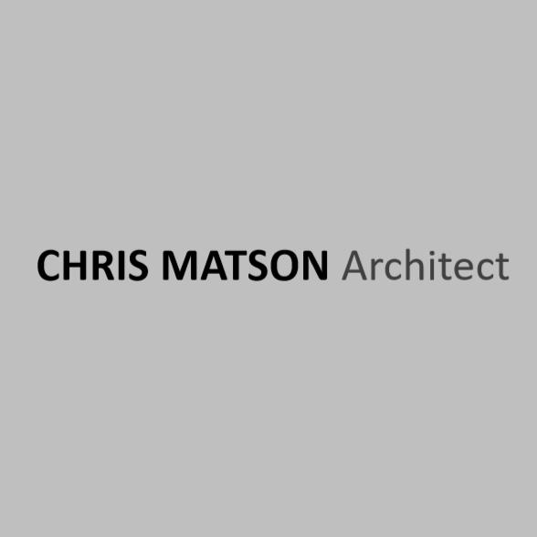 chrismatsonarchitectlogo